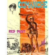 -importados-belgica-comance-red-dust