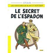 -importados-franca-blake-et-mortimer-18-le-secret-de-lespadon