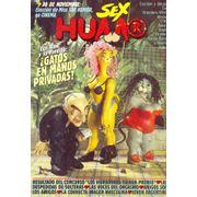 -importados-espanha-sex-humor-148