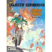 -importados-franca-bernard-prince-objectif-cormoran