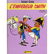 -importados-franca-lucky-luke-empereur-smith