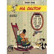 -importados-franca-lucky-luke-Ma-dalton