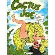 -importados-franca-cactus-joe-et-autres-histoires
