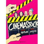 -importados-franca-cinemastock-1