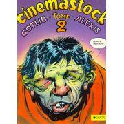 -importados-franca-cinemastock-2