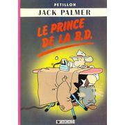 -importados-franca-jack-palmer-le-prince-de-la-b-d