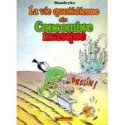 -importados-franca-la-vie-quotidienne-du-concombre-masque