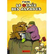 -importados-franca-le-genie-des-alpages