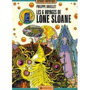-importados-franca-les-6-voyages-de-lone-sloane