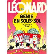 -importados-franca-leonard-18-genie-e-n-sous-sol
