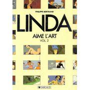 -importados-franca-linda-aime-lart-volume-2