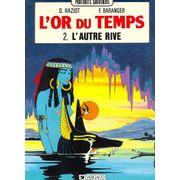 -importados-franca-lor-du-temps-2-lautre-rive