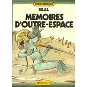 -importados-franca-memoires-doutre-espace