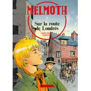 -importados-franca-melmoth-1-Sur-la-route-de-londres