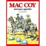 -importados-franca-mac-coy-17-terreur-apache