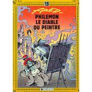 -importados-franca-philemon-15-le-diable-du-peintre