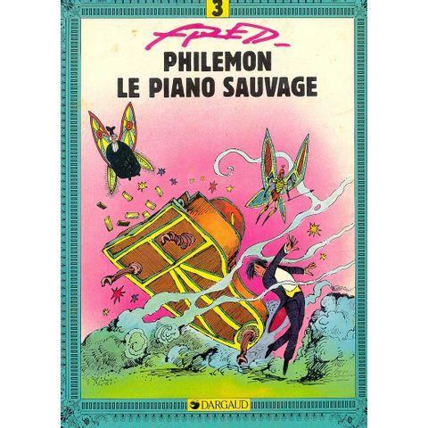 -importados-franca-philemon-3-le-piano-sauvage