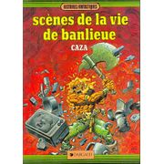 -importados-franca-scenes-de-la-vie-de-banlieu