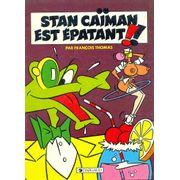 -importados-franca-stan-caiman-est-epatant