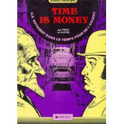 -importados-franca-time-is-money