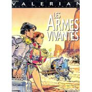 -importados-franca-valerian-les-armes-vivantes