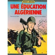 -importados-franca-une-education-algerienne
