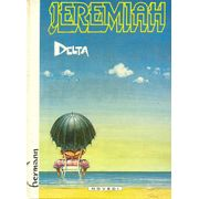 -importados-belgica-jeremiah-11-delta