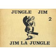 -importados-belgica-jim-la-jungle-volume-2