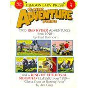 -importados-canada-classic-adventure-strips-9