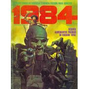 -importados-espanha-1984-11
