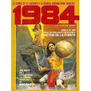 -importados-espanha-1984-38