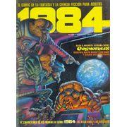 -importados-espanha-1984-49