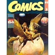 -importados-espanha-comics-3