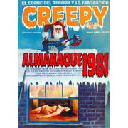 -importados-espanha-creepy-almanaque-1981