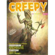 -importados-espanha-creepy-052