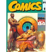-importados-espanha-comics-1