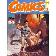 -importados-espanha-comics-2