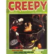-importados-espanha-creepy-055