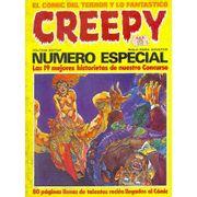 -importados-espanha-creepy-especial