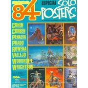 -importados-espanha-zona-84-especial-solo-posters