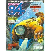 -importados-espanha-zona-84-74