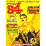 -importados-espanha-zona-84-77