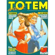 -importados-espanha-totem-el-comix-043-045