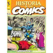 -importados-espanha-historia-de-los-comics-28