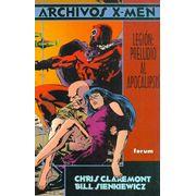 -importados-espanha-archivos-x-men-legion