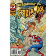 -importados-espanha-aventuras-de-spider-man-09