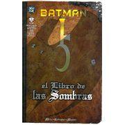 -importados-espanha-batman-libro-sombras
