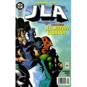 -importados-espanha-jla-liga-justicia-tomo-06