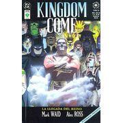 -importados-espanha-kingdom-come-llegada-del-reino-3