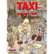-importados-espanha-taxi-el-laberinto-del-dragon